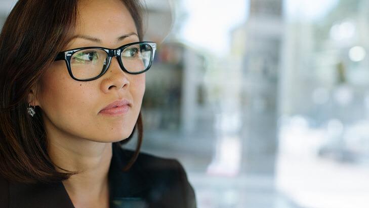 50 преимуществ лучшего слуха
