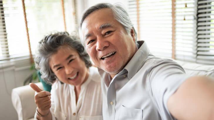 Может ли реабилитация изменений слуха снизить риск развития деменции?